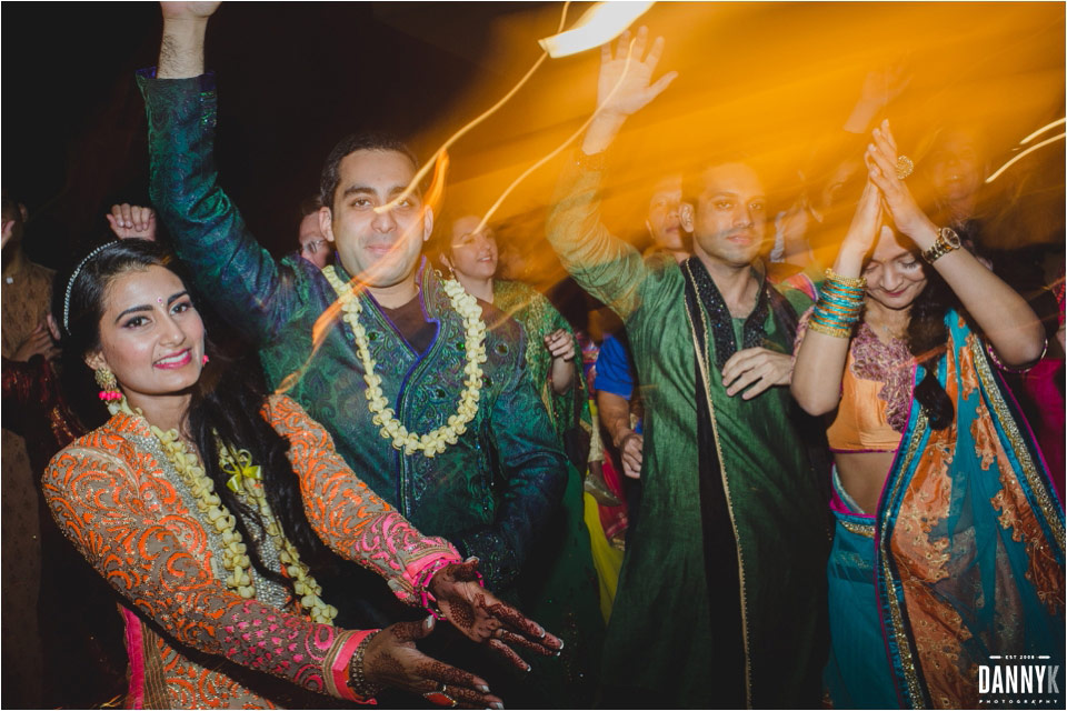 63_Hawaii_Indian_Destination_Wedding_Sangeet.jpg