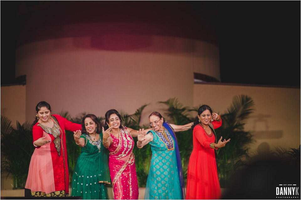 66_Hawaii_Indian_Destination_Wedding_Sangeet.jpg
