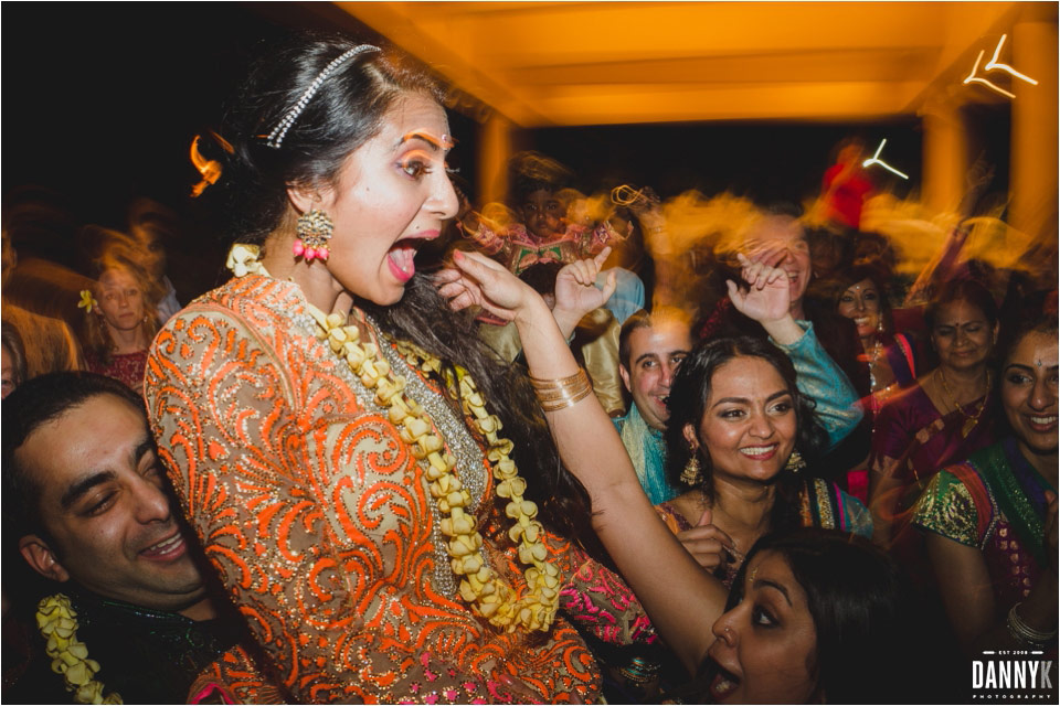 65_Hawaii_Indian_Destination_Wedding_Sangeet.jpg