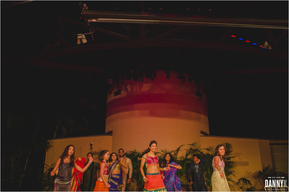 69_Hawaii_Indian_Destination_Wedding_Sangeet.jpg