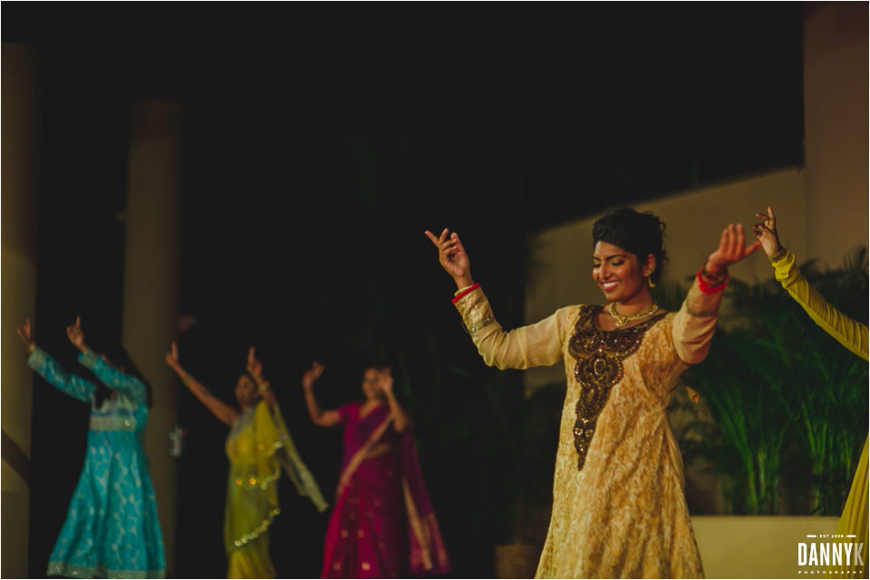 72_Hawaii_Indian_Destination_Wedding_Sangeet.jpg