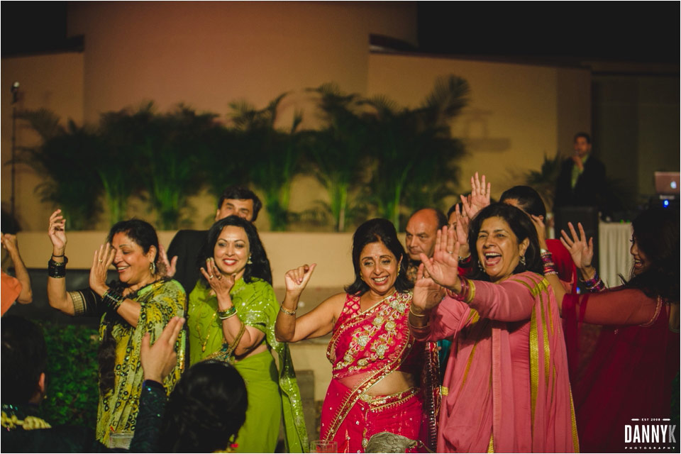 73_Hawaii_Indian_Destination_Wedding_Sangeet.jpg