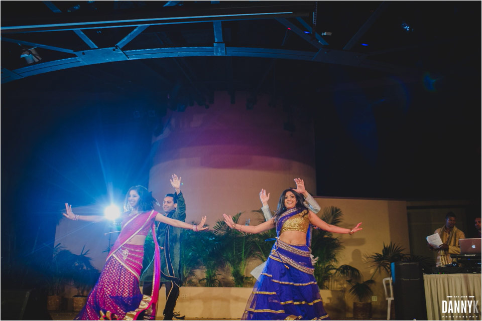78_Hawaii_Indian_Destination_Wedding_Sangeet.jpg