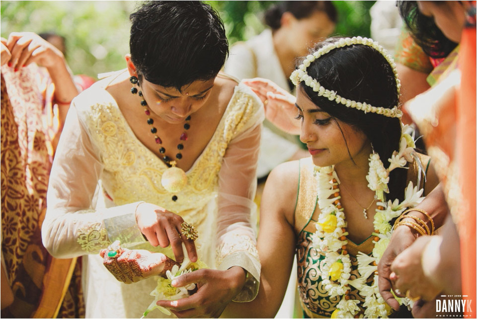 07_Hawaii_Indian_Destination_Wedding_Nalangu.jpg