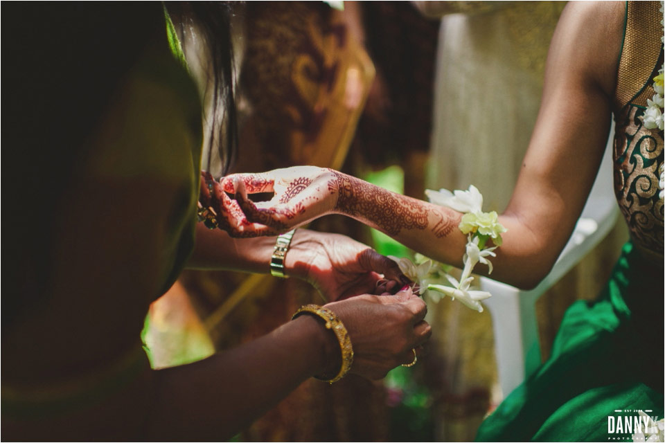 08_Hawaii_Indian_Destination_Wedding_Nalangu.jpg