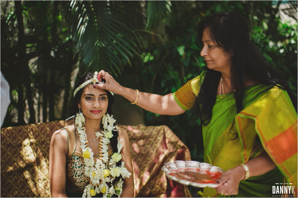 09_Hawaii_Indian_Destination_Wedding_Nalangu.jpg