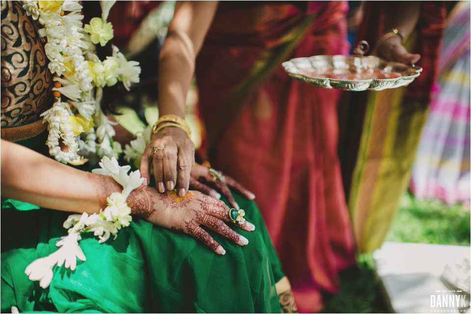 11_Hawaii_Indian_Destination_Wedding_Nalangu.jpg