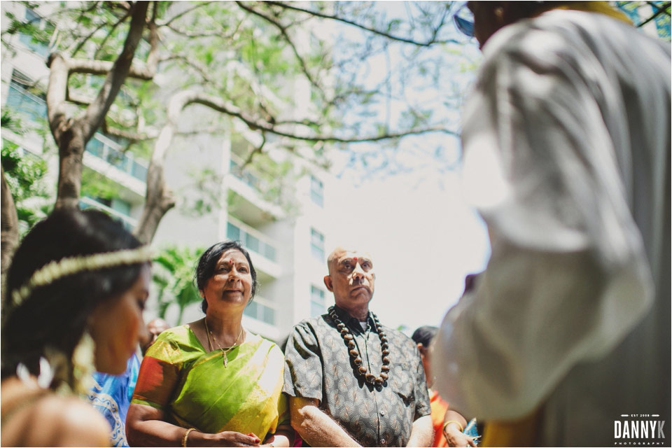 16_Hawaii_Indian_Destination_Wedding_Nalangu.jpg