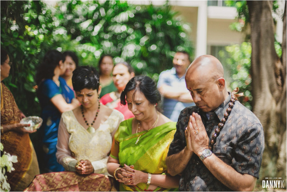 18_Hawaii_Indian_Destination_Wedding_Nalangu.jpg