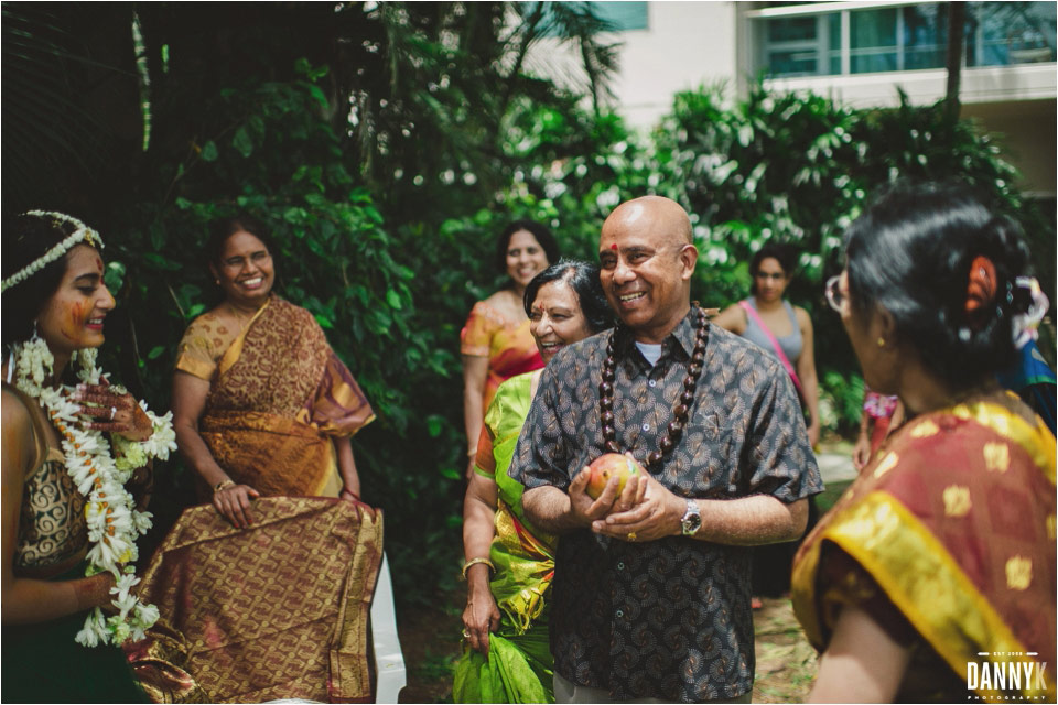 19_Hawaii_Indian_Destination_Wedding_Nalangu.jpg