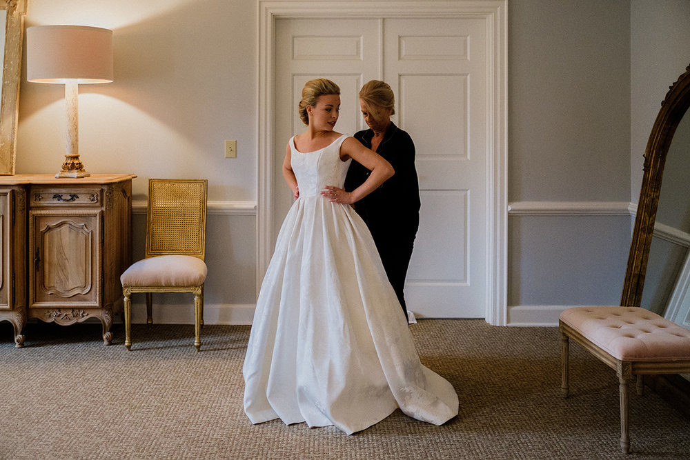 Oxford_Mississippi_Wedding_Photographer_15.jpg