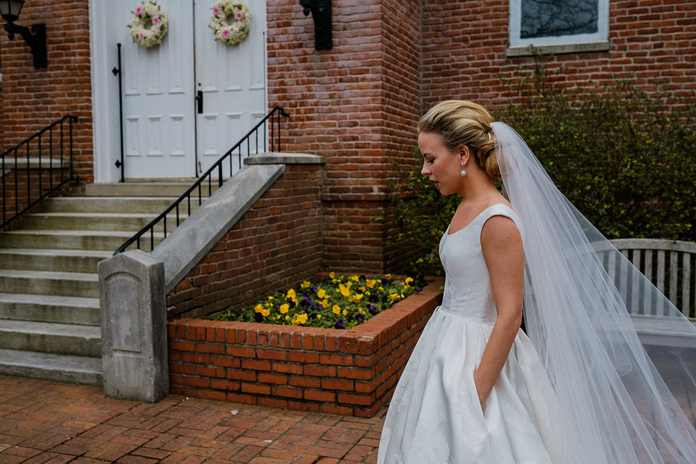 Oxford_Mississippi_Wedding_Photographer_21.jpg