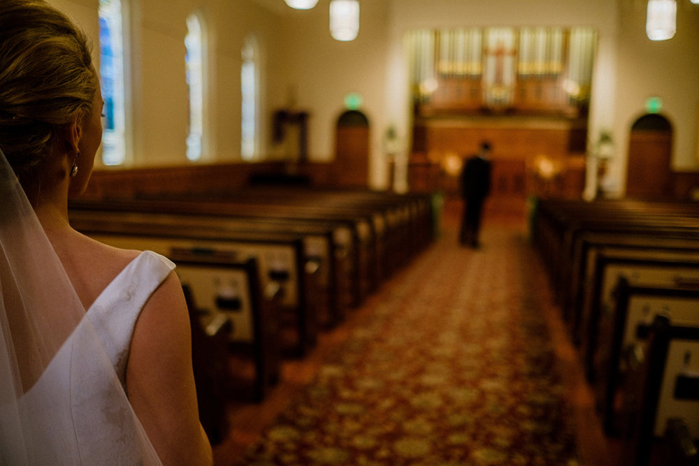 Oxford_Mississippi_Wedding_Photographer_22.jpg