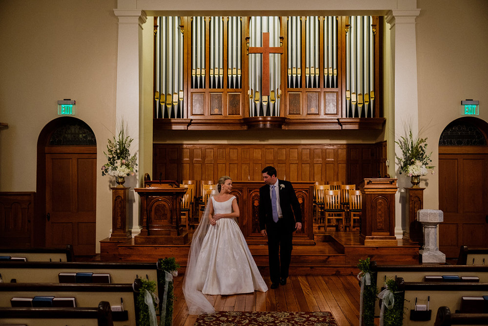 Oxford_Mississippi_Wedding_Photographer_23.jpg