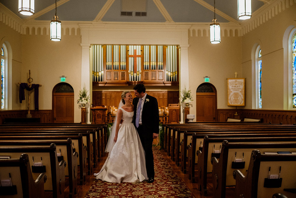 Oxford_Mississippi_Wedding_Photographer_24.jpg