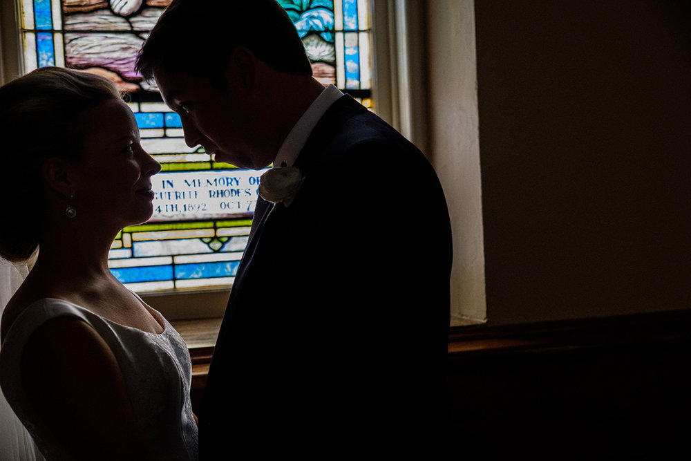 Oxford_Mississippi_Wedding_Photographer_26.jpg