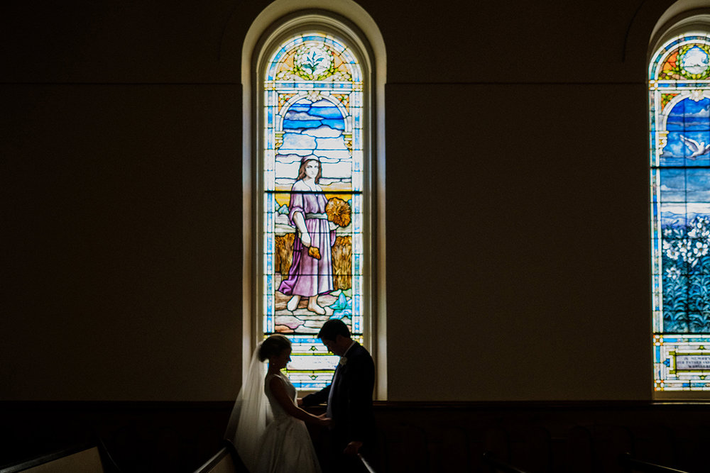Oxford_Mississippi_Wedding_Photographer_27.jpg