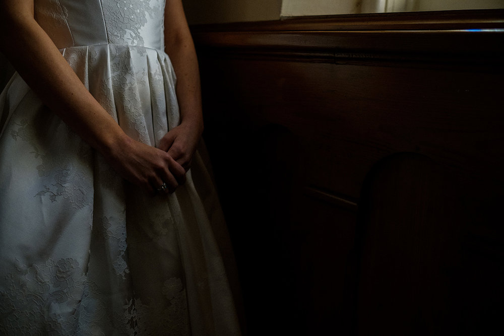 Oxford_Mississippi_Wedding_Photographer_28.jpg