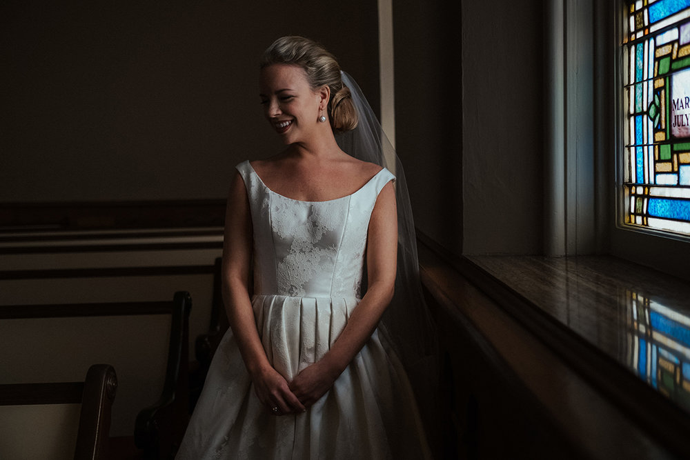 Oxford_Mississippi_Wedding_Photographer_29.jpg