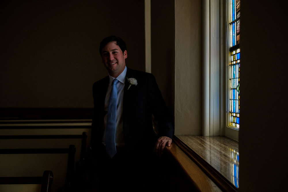 Oxford_Mississippi_Wedding_Photographer_31.jpg