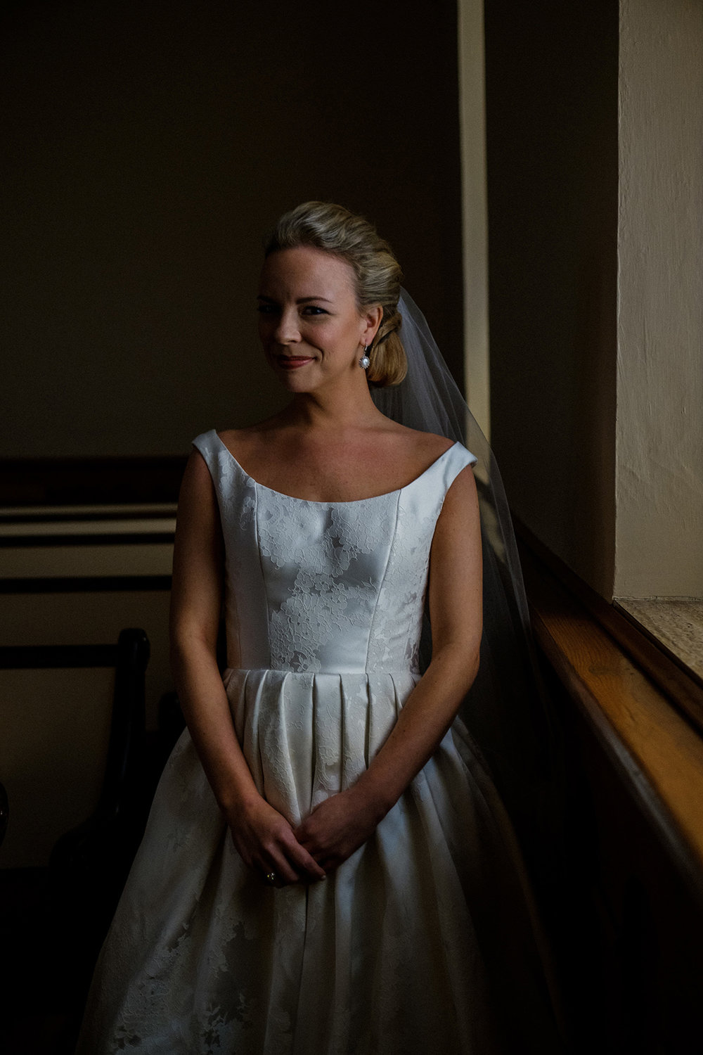 Oxford_Mississippi_Wedding_Photographer_30.jpg