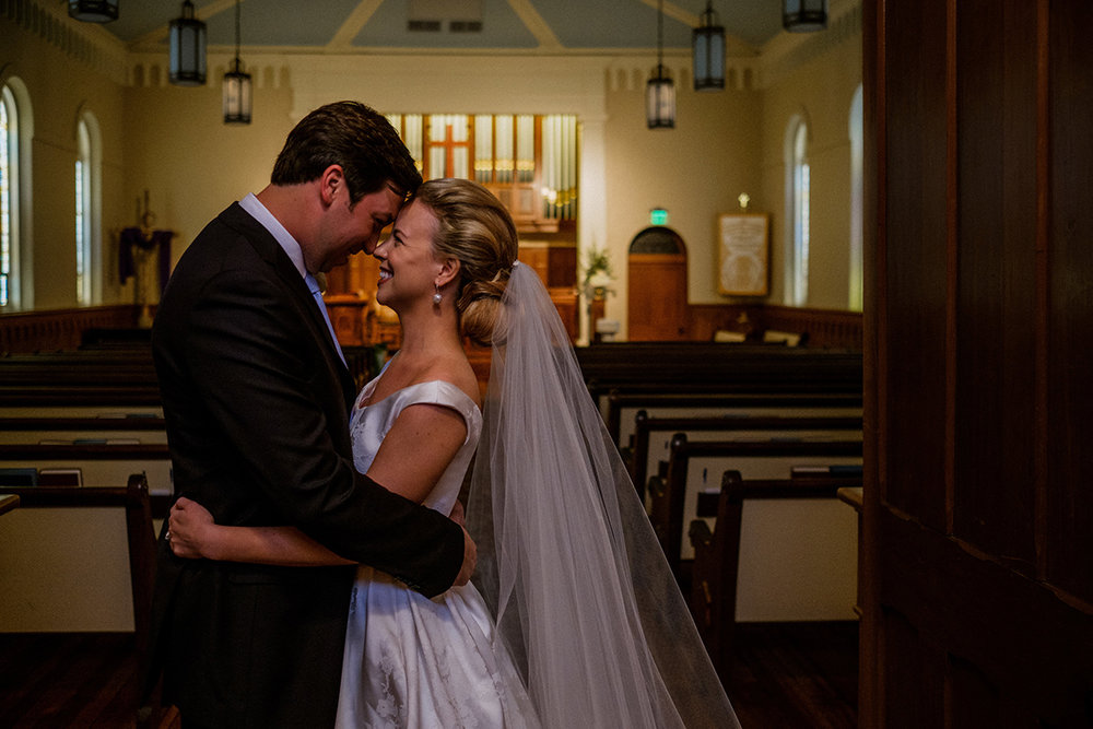 Oxford_Mississippi_Wedding_Photographer_32.jpg