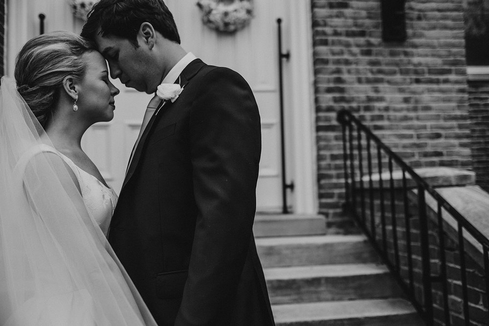 Oxford_Mississippi_Wedding_Photographer_35.jpg