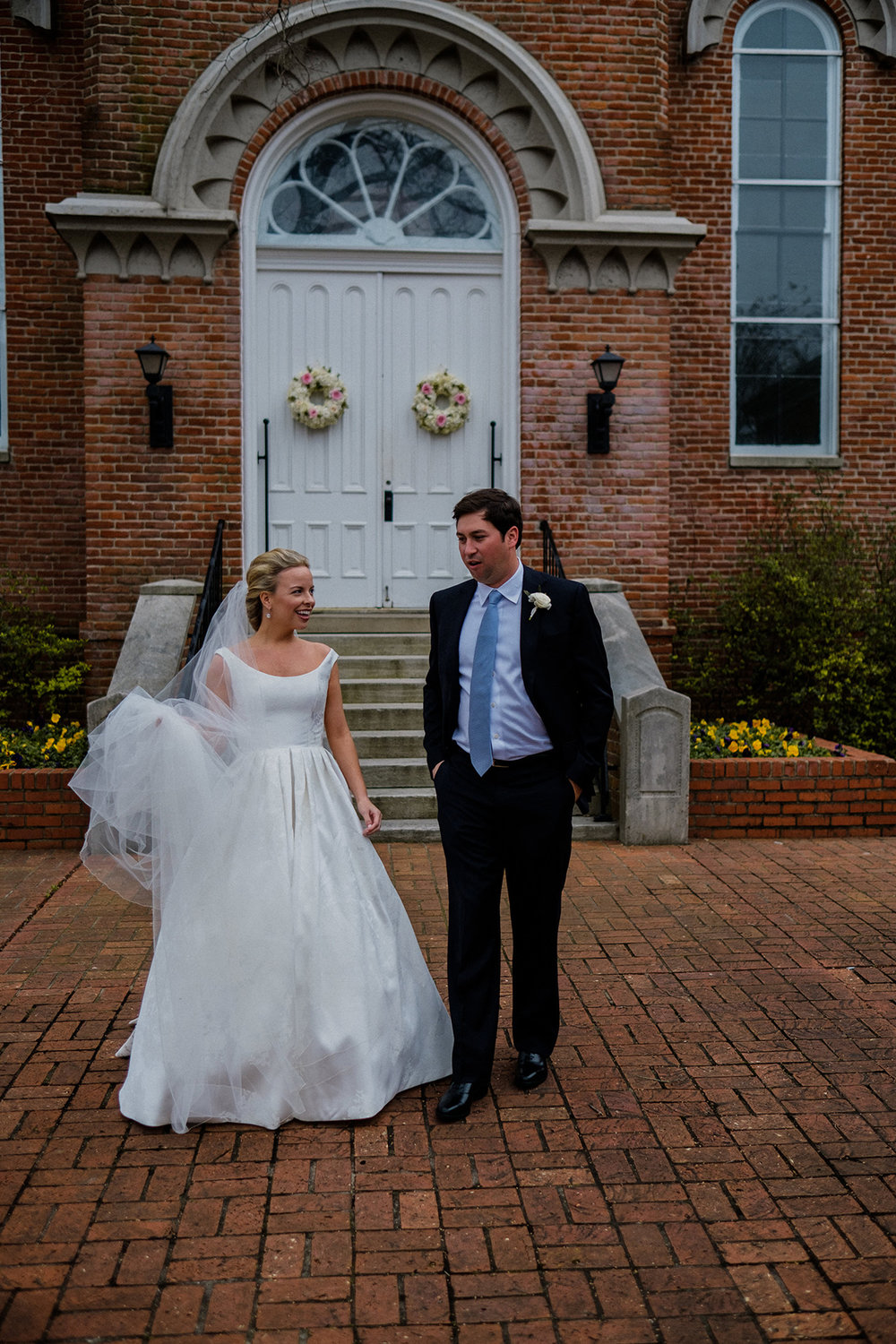 Oxford_Mississippi_Wedding_Photographer_36.jpg
