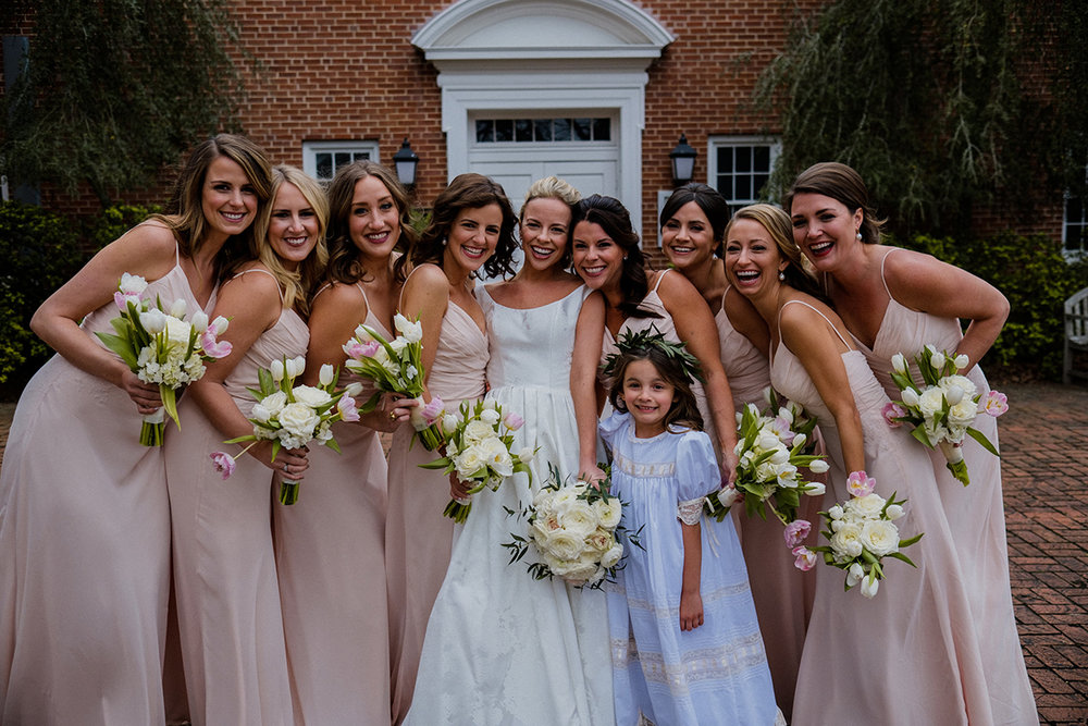 Oxford_Mississippi_Wedding_Photographer_39.jpg
