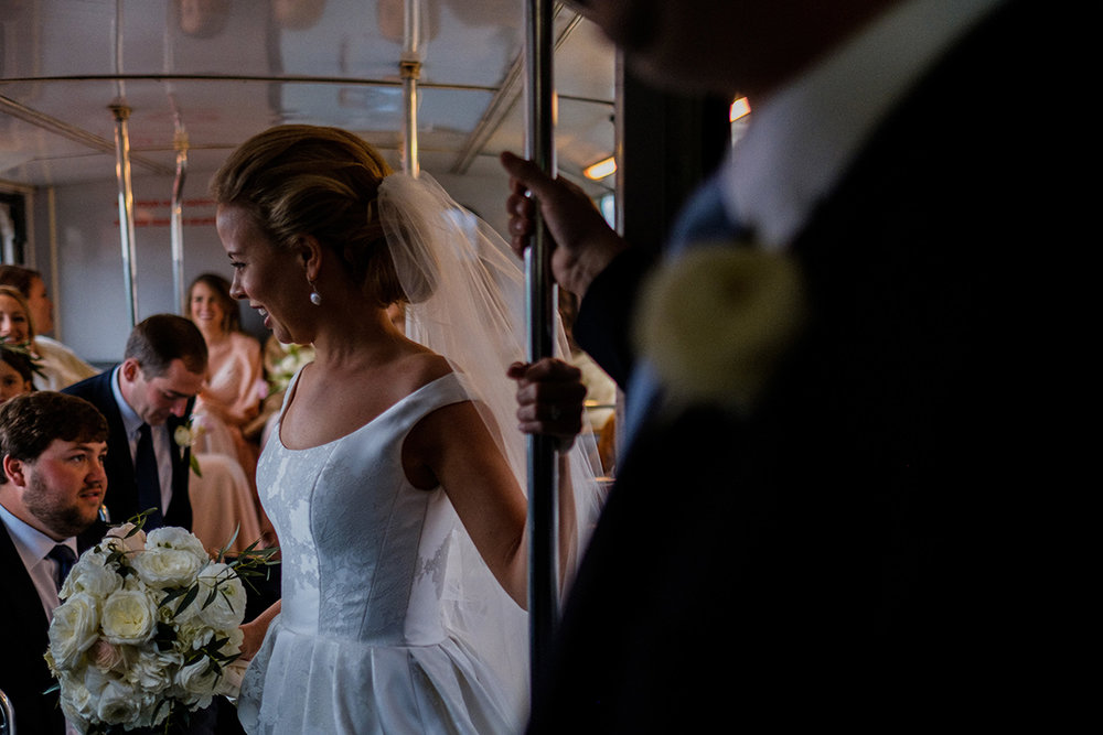 Oxford_Mississippi_Wedding_Photographer_41.jpg