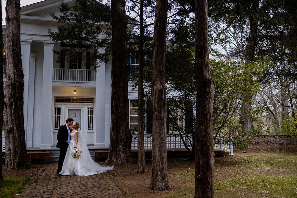 Oxford_Mississippi_Wedding_Photographer_45.jpg