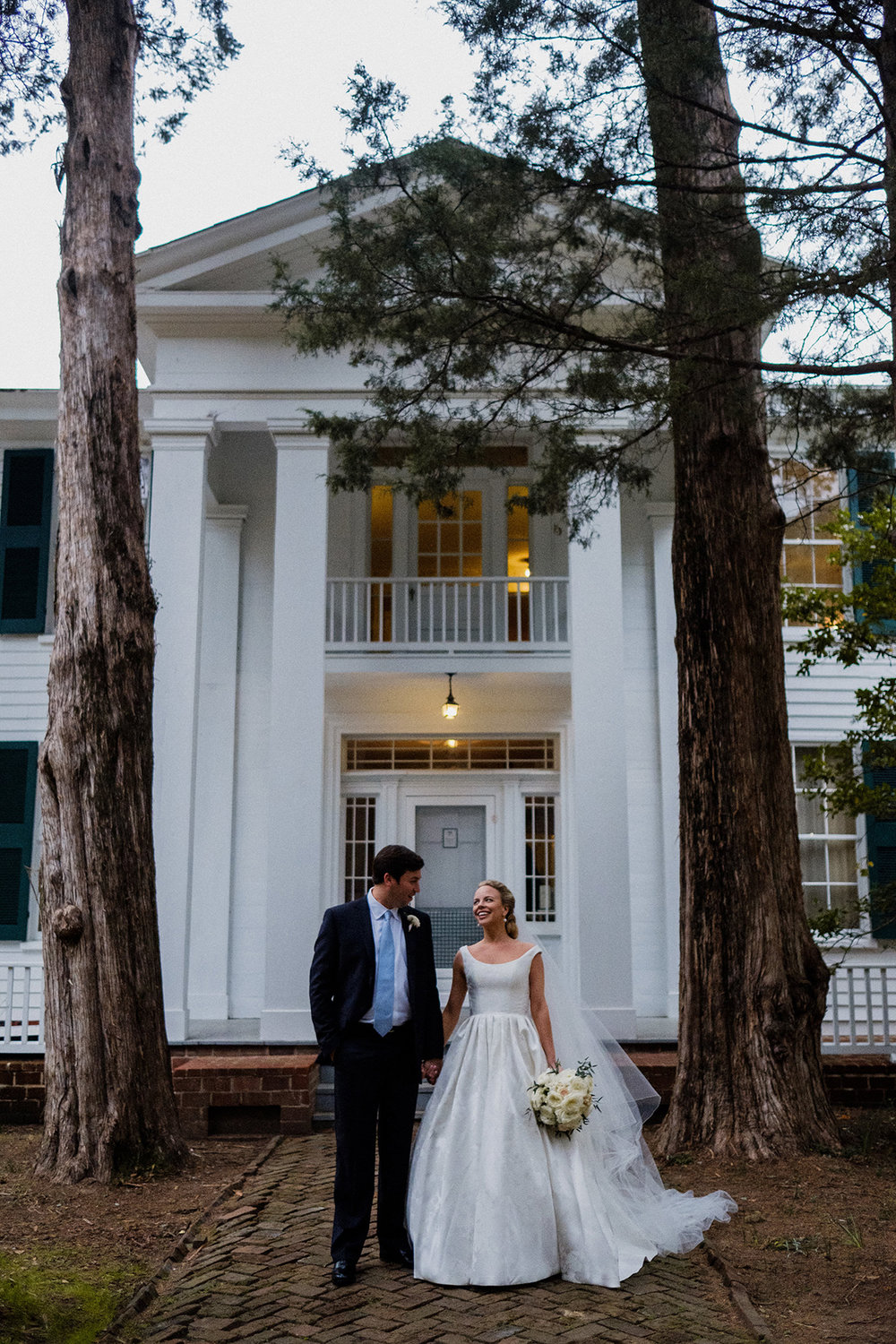 Oxford_Mississippi_Wedding_Photographer_44.jpg