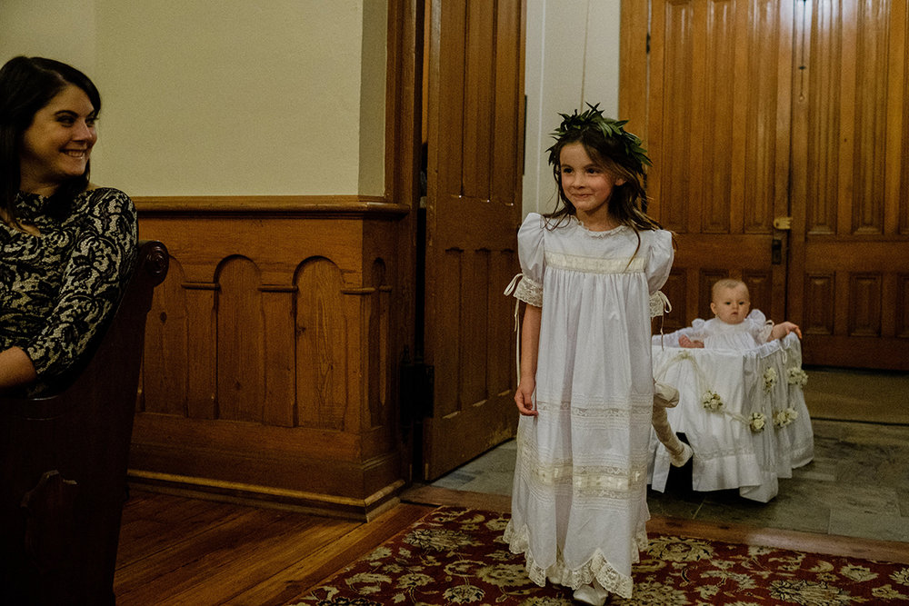 Oxford_Mississippi_Wedding_Photographer_52.jpg