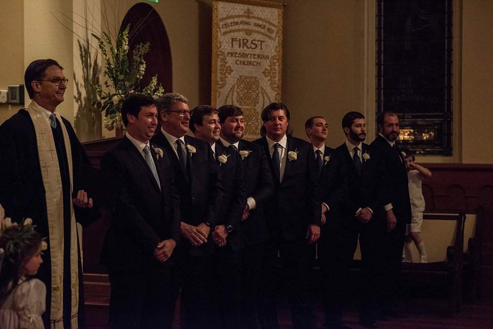Oxford_Mississippi_Wedding_Photographer_54.jpg