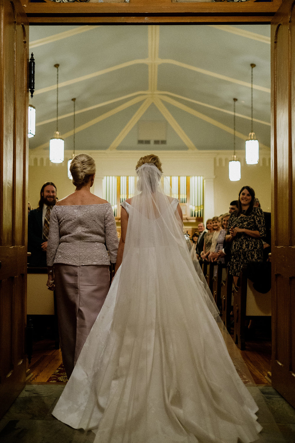Oxford_Mississippi_Wedding_Photographer_53.jpg