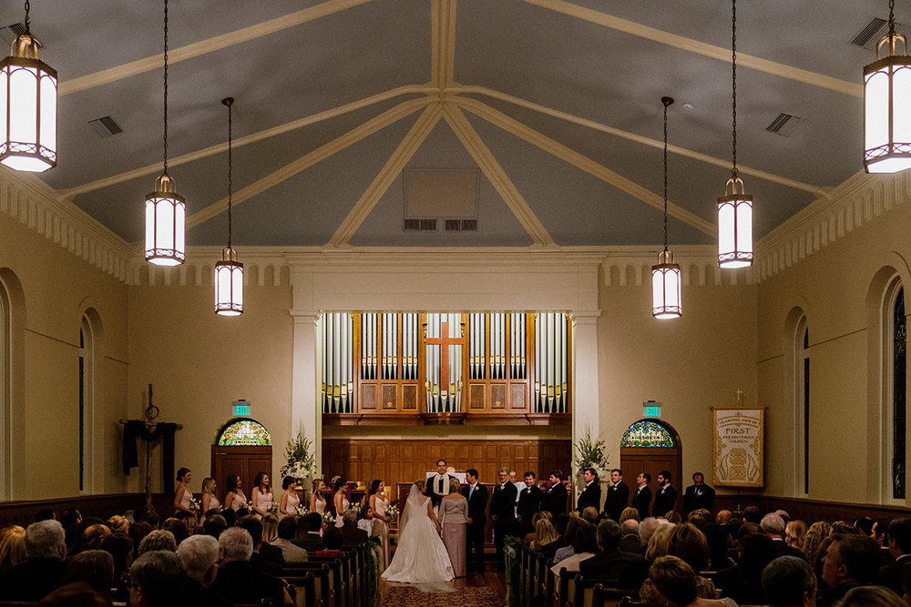 Oxford_Mississippi_Wedding_Photographer_55.jpg