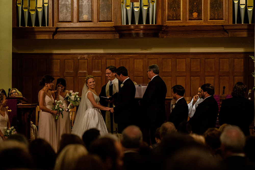 Oxford_Mississippi_Wedding_Photographer_57.jpg
