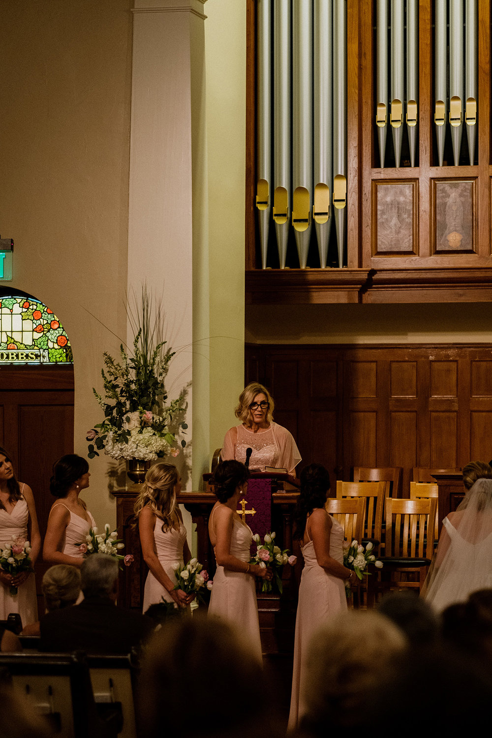 Oxford_Mississippi_Wedding_Photographer_56.jpg