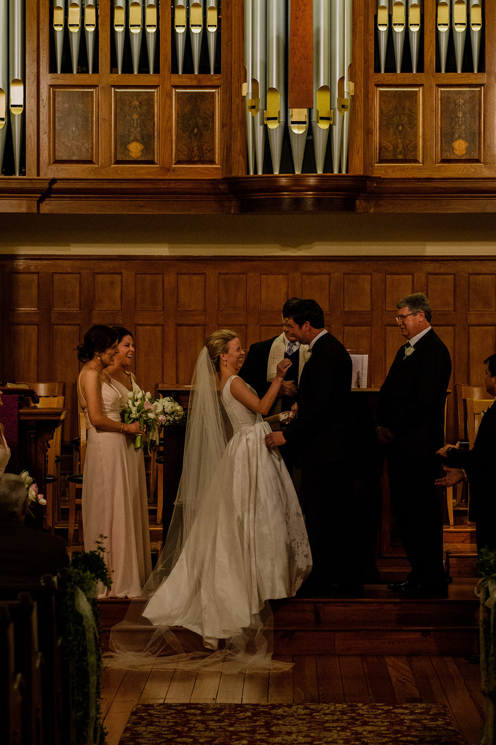 Oxford_Mississippi_Wedding_Photographer_59.jpg