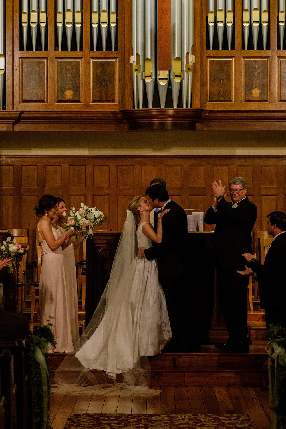 Oxford_Mississippi_Wedding_Photographer_60.jpg