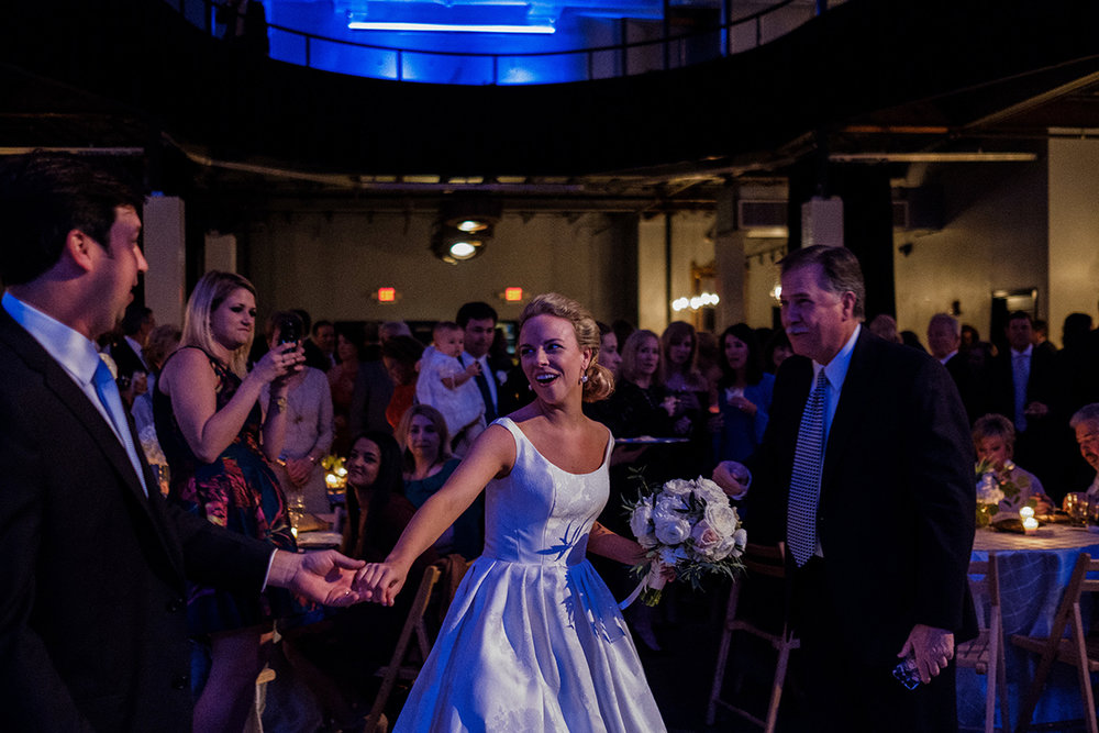 Oxford_Mississippi_Wedding_Photographer_64.jpg