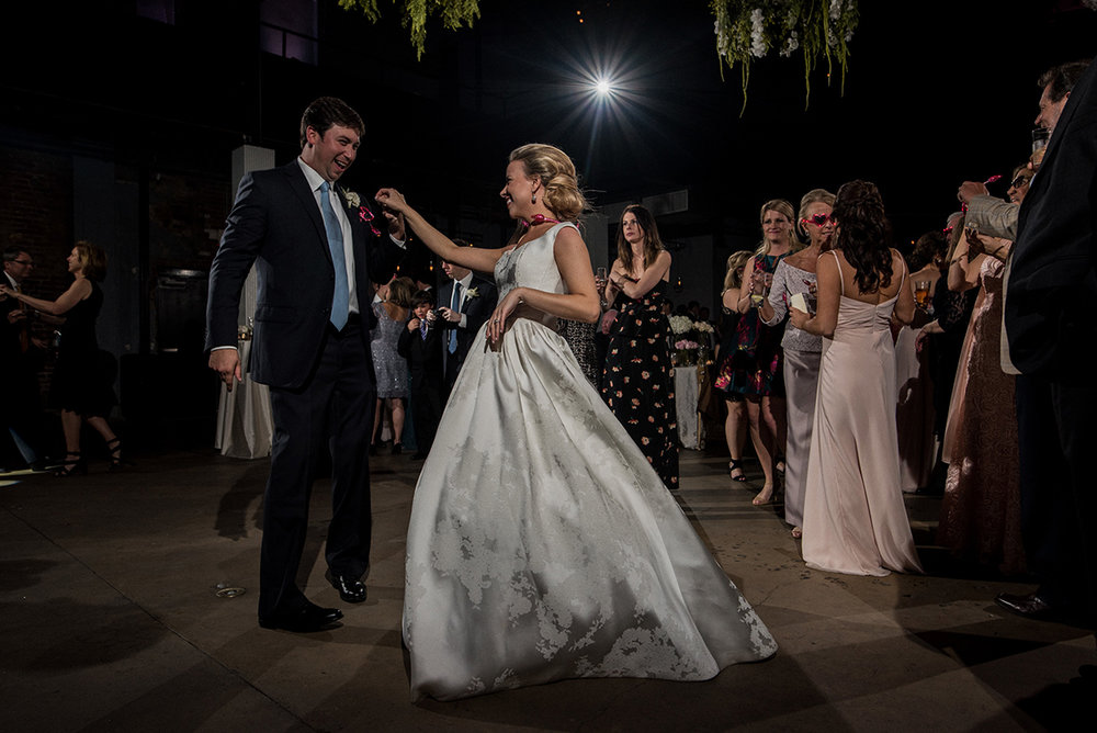 Oxford_Mississippi_Wedding_Photographer_71.jpg