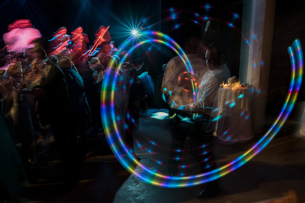 Oxford_Mississippi_Wedding_Photographer_79.jpg