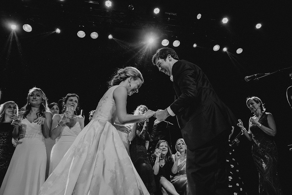 Oxford_Mississippi_Wedding_Photographer_86.jpg