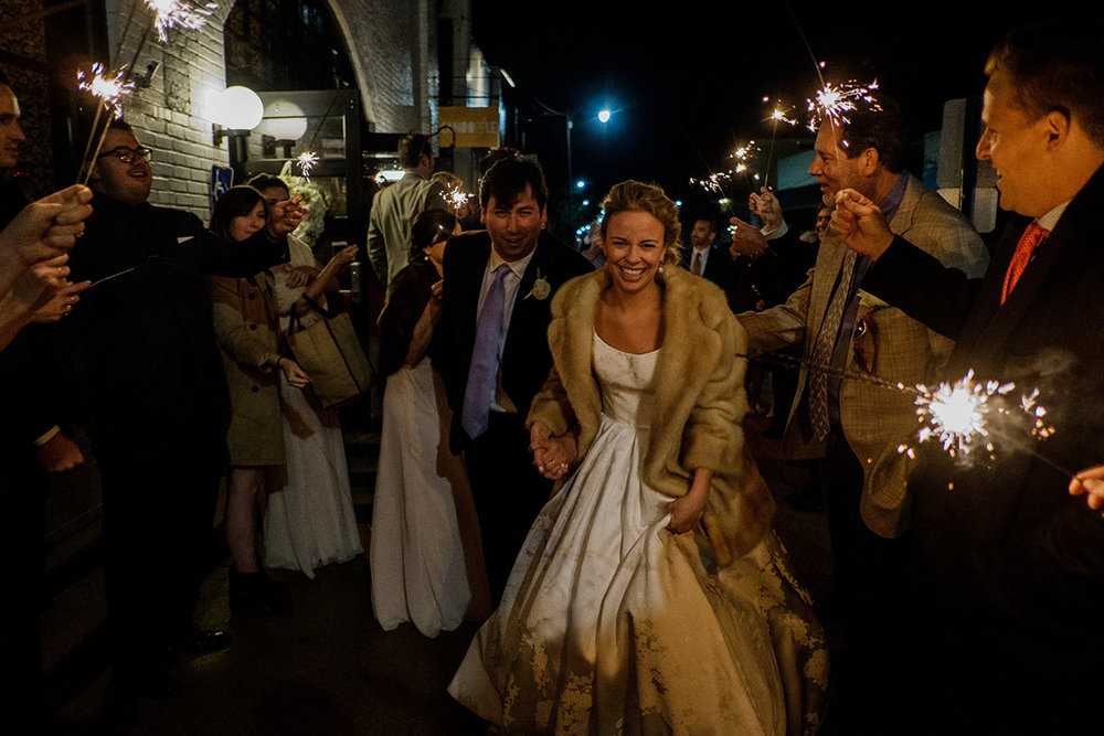 Oxford_Mississippi_Wedding_Photographer_89.jpg