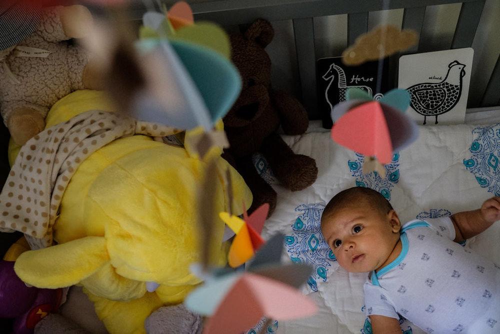 LA_Family_Photographer_07.jpg