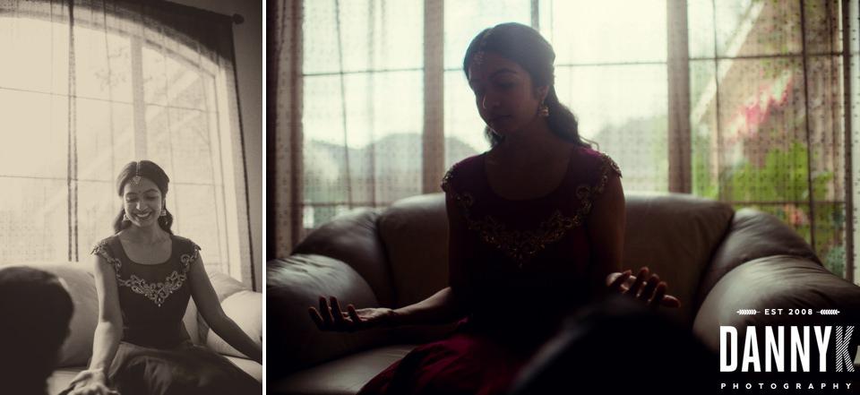 08_Indian_Mehndi_Mississippi_Wedding_Photographer.jpg
