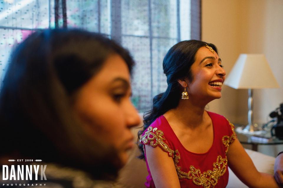 12_Indian_Mehndi_Mississippi_Wedding_Photographer.jpg