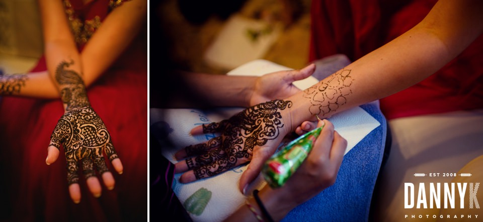 13_Indian_Mehndi_Mississippi_Wedding_Photographer.jpg