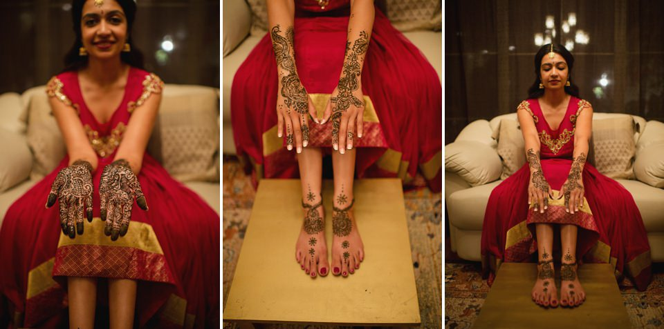 15_Indian_Mehndi_Mississippi_Wedding_Photographer.jpg